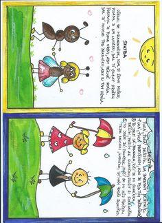 Kids And Parenting, Peanuts Comics, Art, Art Background, Kunst, Performing Arts, Art Education Resources, Artworks