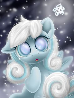 listen___snowdrop_by_symbianl-d6xfx1f.jpg (3750×5000)