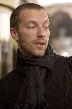 Coldplay+Singer+CHRIS+MARTIN