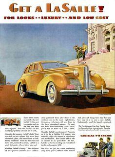 1939 LaSalle Ad-05