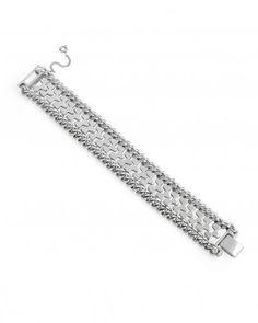 Sienna Bracelet $29.99 http://jmnt.me/jPvvYV