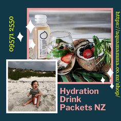 In the pregnancy time it's important to stay hydrated so aquamamma brings a widest collection of hydration drink packets nz. Best Hydration Drink, Hydrating Drinks, Stay Hydrated, New Zealand, Pregnancy, Packing, Healthy, Collection, Bag Packaging