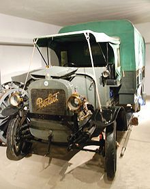 Berliet CBA de 1914. Automobile, Freightliner Trucks, Old Classic Cars, World War One, Heavy Equipment, Old Trucks, Old Cars, Military Vehicles, Antique Cars