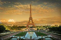 ♥♥♥ Valentinstag in Paris ♥♥♥ 3 Tage im 4 Sterne Hotel inkl. Frühstück, Welcome Drink und Bootsfahrt auf der Seine für 119€.  http://www.schnaeppchenfee.de/?p=58529 Das Hotel bekommt 100% bei Holidaycheck.