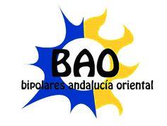 Blog bipolarneuro.com Tech Companies, Blog, Company Logo, Bipolar Disorder, Blogging