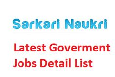 #sarkari_naukri       These days securing a government job is a vogue among the graduates in India. Government jobs have loads of aspirants. The esteemed Staff Selection commission Examination, succeeding which upshots the entry to numerous government jobs.  http://www.inditest.com/govt-jobs/
