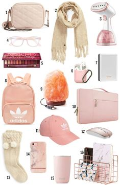 Gifts For Her – How to Really Impress Women on Any Budget – Gift Ideas Anywhere Diy Gifts For Girlfriend, Diy Gifts For Mom, Best Gifts For Her, Best Friend Gifts, Gifts For Friends, Best Gifts For Women, Best Gift For Sister, Cute Gifts For Girls, Roommate Gifts