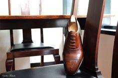 chaussures / botterie / m0m0ne président / millième page - Page : 1035 - Loisirs - Discussions - FORUM HardWare.fr