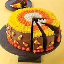 halloween baked treats - Google Search