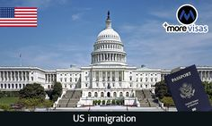 #US #Immigration and its Effect on the #Country #Population. Read more...   https://www.morevisas.com/usa-immigration/us-immigration-and-its-effect-on-the-country-population/