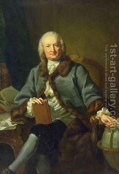 Dr.-Schmidt-Capelle,-C.1755-60