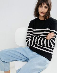 Get this Asos White's knit pullover now! Click for more details. Worldwide shipping. ASOS WHITE 100% Cashmere Crew Neck Jumper - Multi: Jumper by ASOS WHITE, Soft cashmere, Crew neck, Ribbed cuffs and hem, Regular fit - true to size, Hand wash, 100% Cashmere Wool, Our model wears a UK 8/EU 36/US 4 and is 176cm/ 5'9.5 tall. This season sees ASOS WHITE rummaging through the art-room paintbox for its colour-block grid prints and limited-edition collection. While silhouettes are kept simple…
