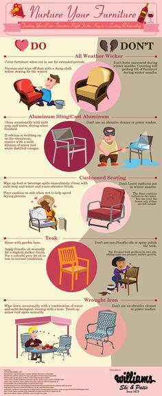 Interior Design Facts fun facts about furniture #infographic | infographic and infographics