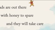 We All Come From The Hundred Acre Wood | Oh My Disney