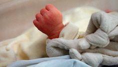 L'achat d'un bébé autorisé par la justice : l'enfant, nouvelle marchandise pour riches