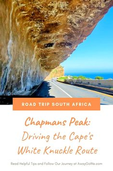 South Africa is the quintessential road trip destination, and now is the time to visit! Read all about our amazing month driving South Africa, including helpful tips and ideas for planning your own bucket list adventure. Africa Destinations, Road Trip Destinations, Adventure Bucket List, Adventure Travel, Travel Photographie, Boulder Beach, Moving Overseas, Roadtrip, Africa Travel
