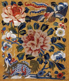 a7df758e19272eb0d62da668d40db77c--chinese-embroidery-embroidery-applique.jpg (658×777)