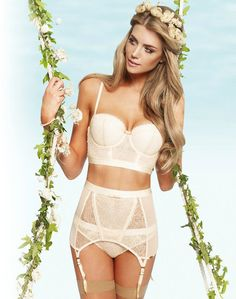 558898fb76688 This is giving me new perspective! Wedding lingerie. See more.  http   www.seductiveglamour.com photos can-you-