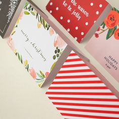 These Christmas cards make you merry and bright - don't miss out! Christmas Stationery, Personalised Christmas Cards, Christmas Party Invitations, Birthday Invitations, Christmas Place Cards, Christmas Gift Tags, Engagement Invitations, Wedding Invitations, Merry And Bright