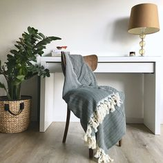 Jale Dark Green – ORIENTÁLNE Blankets, Green, Home, Ad Home, Blanket, Homes, Cover, Comforters, Haus