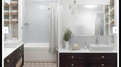 Design by enjoy home