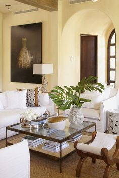 Beth.webb.interiors.portfolio.interiors.living.1501112267.0168397