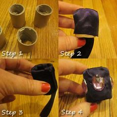 toilet roll napkin 16Google Image Result for http://www.celebrations.com/usrimg/editor-dianaheather-5522/diy-jeweled-napkin-ring-how-to.jpg