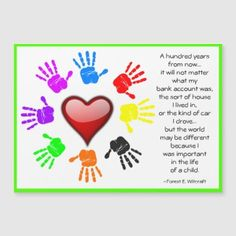 Grandparents Day Crafts, Mothers Day Crafts For Kids, Fathers Day Crafts, Preschool Teacher Quotes, Preschool Crafts, Preschool Learning, Preschool Ideas, Teaching Ideas, Inspirational Posters