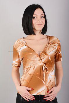 Кофта Б7069 Размеры: 40-48 Цена: 140 руб.  http://odezhda-m.ru/products/kofta-b7069  #одежда #женщинам #кофты #одеждамаркет
