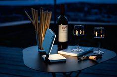 Lampada LED Roxxane Fly Nimbus Group phUweDitz