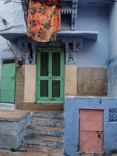 Fashion Me Now | Rajasthan Road Trip | Jodhpur Photo Diary-95