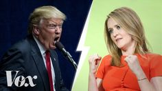 While major news networks have struggled to figure out the right way to cover the Trump administration, political satirists like Samantha Bee, John Oliver, Stephen Colbert, and Seth Meyers have demonstrated why comedy can be such a powerful antidote to bullshit. https://www.youtube.com/watch?v=-fUDIucr2eo