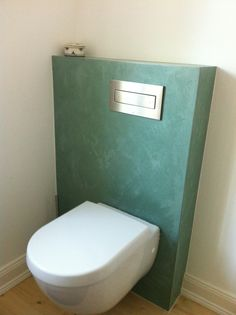 dusche in putz badezimmer pinterest. Black Bedroom Furniture Sets. Home Design Ideas