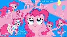 my little pony friendship is magic | My Little Pony Friendship Is Magic 1920x1080px Wallpapers #my #little ...