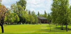 Denton Golf Club Manchester Road, Denton, M34 2NU