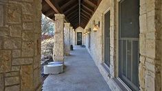 Packed With Amenities - 36238TX thumb - 13