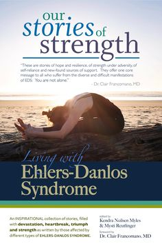 Summary of the latest information and treatment approaches for Ehlers-Danlos Syndrome Hypermobility Type