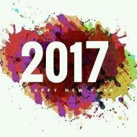 NEXT LEVEL 2017 novità 2017 team frankhair #frankhair