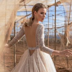 ari villoso 2020 bridal collection featured on wedding inspirasi thumbnail High Society, Bridal Wedding Dresses, Wedding Trends, Bridal Collection, Boho Chic, Ball Gowns, Fashion Inspiration, Rest, Glamour