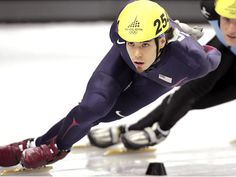 Apollo Ono Speed Skater 2010 Winter Olympics, just love watching him skate! Olympic Sports, Olympic Athletes, Olympic Games, 2010 Winter Olympics, Summer Olympics, I In Team, Team Usa, Apolo Ohno, We Are The Champions