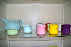 Kähler keramik