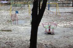 Red kiše red snijega red toplog red hladnog vremena (8)