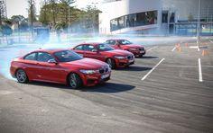 2015 BMW M235i Drift Mob Photo Gallery - Autoblog