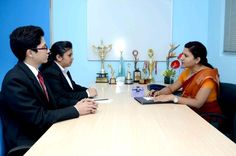 Study hospitality management courses from the top institute of Mumbai.