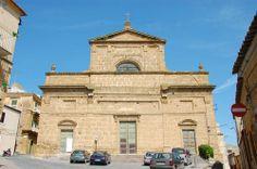pietraperzia sicily | Pietraperzia, Enna, Sicily, Italy - City, Town and Village of the ...