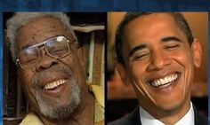 Here's The Guy Rudy Is Talking About: Frank Marshall Davis, Communist Party No. 47544