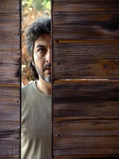 XXY, Ricardo Darin, 2007. ©Film Movement
