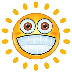 236 Best Emoticons Images Emoji Faces Messages Smiley Faces