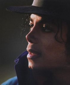 -M.Jackson- - Michael Jackson Photo (7853990) - Fanpop