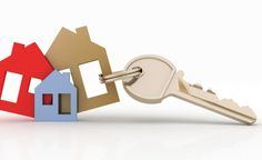 House symbol set and key stock illustration. Illustration of mortgage - 28903371 Current Mortgage Rates, Lowest Mortgage Rates, Fixed Rate Mortgage, Refinance Mortgage, Fha Loan, House Down Payment, Uk Housing, Best Home Loans, Le Baobab